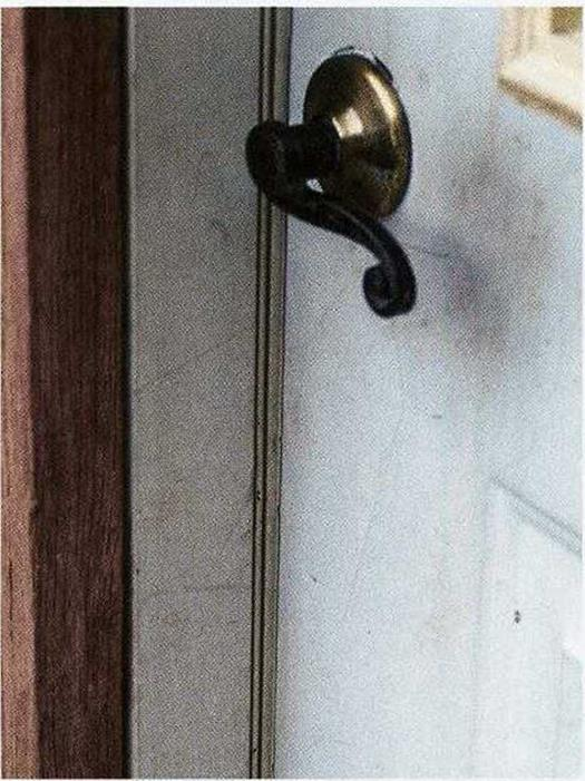 Choose and install exterior-door locksets and deadbolts