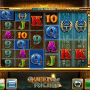 Игра в казино Вулкан Онлайн: регистрация, выбор слотов